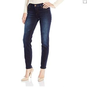 Kut from the Kloth NWOT❗️Diana Skinny Jeans